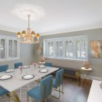 virtual home staging furniture